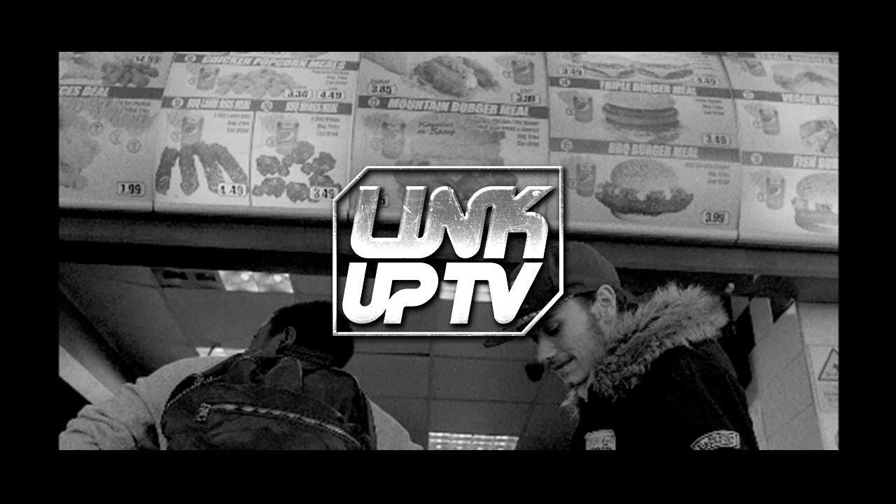 Lil Trubz - Grown On The Roads [Music Video] @Trubzilla