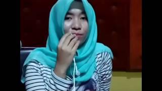 "download lagu Andai Aku Bisa Ungu"" Merinding  Bget "" gratis"