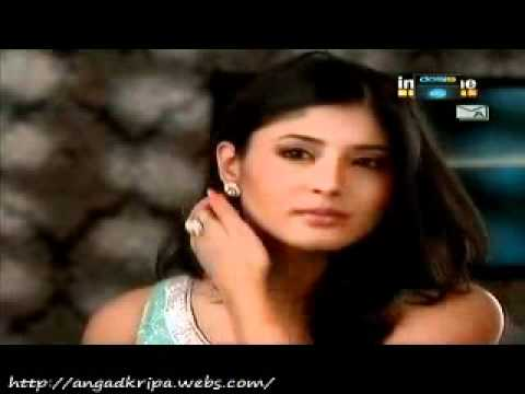 Kitni Mohabbat Hai (season 2) 11th March 2011 Episode 98 Full video