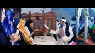 A R Rahman- Piya Haji Ali