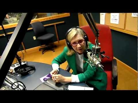 Advocate criticizes choice of new FL Education Commissioner: WMNF News pt2