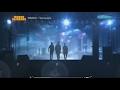 MBAND Концерт Без фильтров Премьера mp3