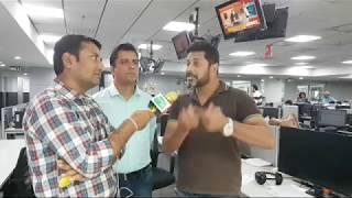 #MajorThrowback: Remembering 2003 World Cup Final | Sports Tak | Vikrant Gupta