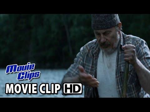 RAGANROK 'Lake Attack' Official Movie Clip (2014)