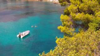 download lagu Skopelos - Stafilos gratis