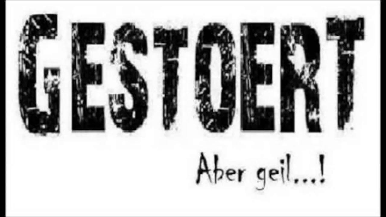 Gestörte, identität - Süddeutsche TV GmbH