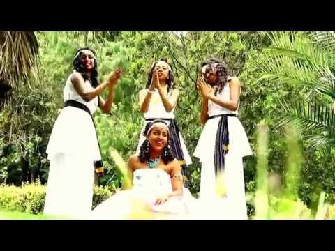 New Oromo/Oromia (wedding Song 2015) Tooran Ejersoo thumbnail