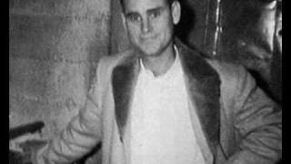 Watch George Jones Nothing Can Stop My Loving You video