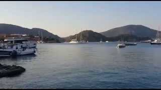 Holiday Advice Selimiye MARMARİS TURKEY