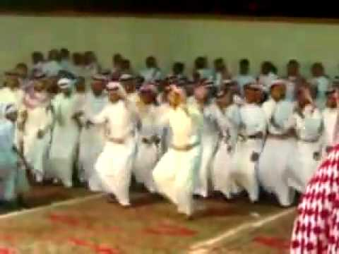 Desert  rhythm arab music arabian dance