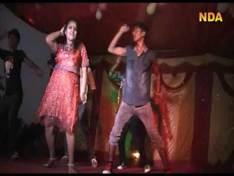 Chikni Chameli  Song By Ajay-Atul And Shreya Ghoshal