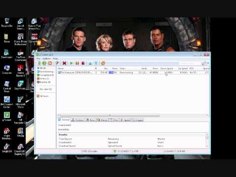 Download With 1.8.3 Faster Download Utorrent