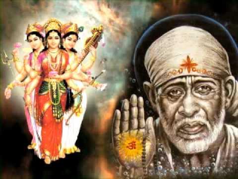 Bhajan songs 2014 hits hindi Indian movies super hits video music full free download mp3 album HQ hq