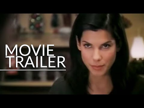While You Were Sleeping is listed (or ranked) 4 on the list The Best Sandra Bullock Movies