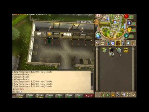 99 Magic Guide W/O constitution XP (commentary)