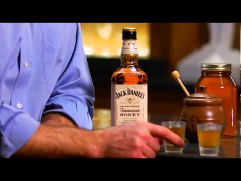 jack honey Music Videos