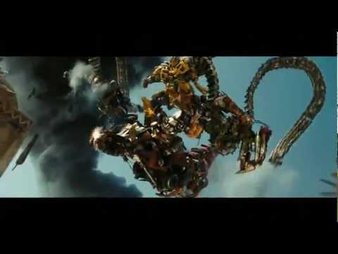muzika-iz-filma-transformeri-2