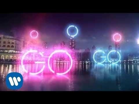 Kylie Minogue - I Was Gonna Cancel - Lyric Video