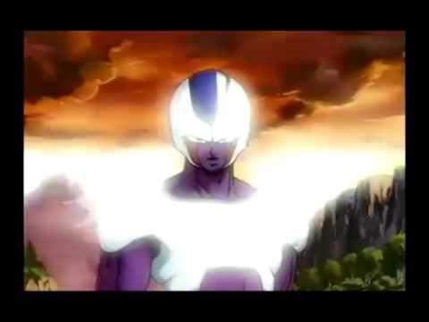 Dragon Ball z  Super Tributo