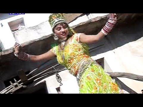 Devji Gaya Utari Choda - Rajasthani Hot Sexy Video New Song 2014 | Gujari Beth Bulat Par video