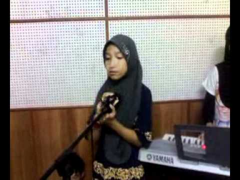 cinta muka buku - big band.mp4