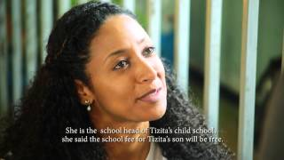 Ethiopia: What If She Is - Short Ethiopian Movie 2016 - HerStoryVideo