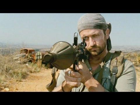 Watch Machine Gun Preacher (2011) Online Free Putlocker