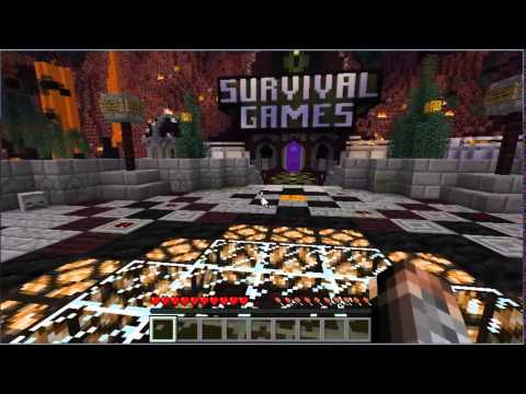 Minecraft 1.8 Force OP USED ON HIVE [NO PASSWORD/SURVEY] 100% WORKING