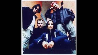 Watch Guano Apes Innocent Greed video