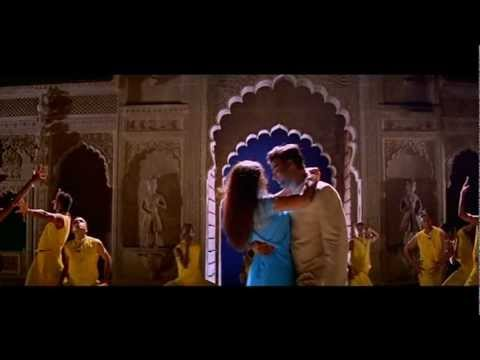 Snehithane Extended - Remix Tamil and Hindi Version - Alaipayuthey...