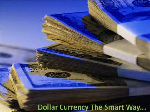 Currency Dollar Exchange For Large Purchases ( HOT!)