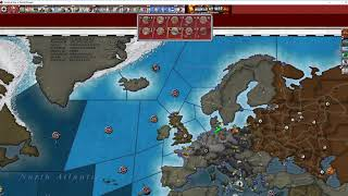 Let's Play Gary Grigsby's World at War WD - Part 4 - Chungking