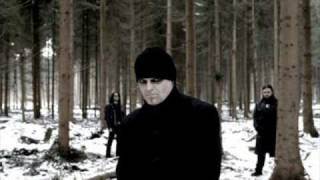 Watch Celtic Frost Under Apollyons Sun video