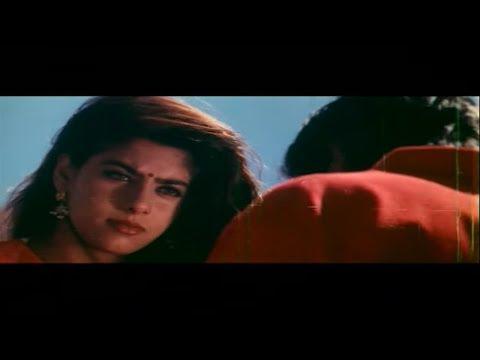 Gulabi Songs - Ee Velalo Neevu Song - JD Chakravarthy Maheswari...