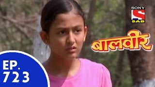 Baal Veer - बालवीर - Episode 723 - 27th May, 2015