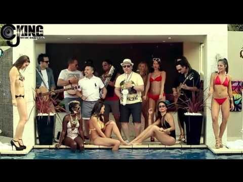 OBAMA Videoclip 2013