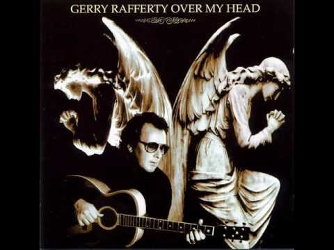 Gerry Rafferty - Lonesome Polecat