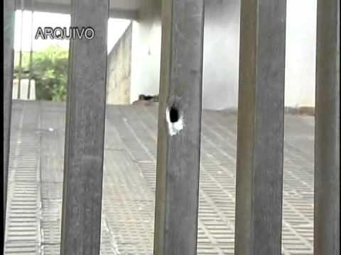 POLICIA CIVIL INVESTIGA TENTATIVA DE HOMICIDIO CONTRA MENOR NO EBENEZER EM MARINGÁ