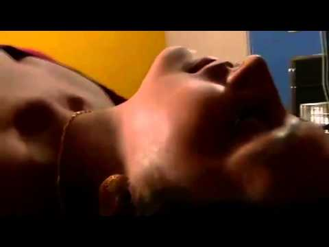 Archana Hot Video From Tamil Movie Shanti -  [hd] - Youtube.flv video
