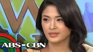 Yam Concepcion Videos - LucyWho.com