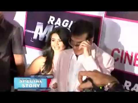 Shahrukh & Salman title war, Katrina ditches Ranbir for Imran & More Hot Bollywood News
