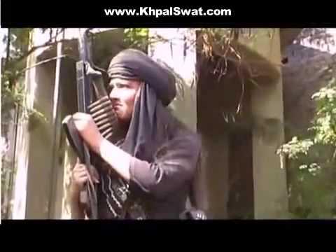 Pashto Drama   Sarkari Badmash   Jahangir Khan 2012   Youtube video