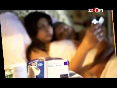Priyanka gives death by sex thumbnail