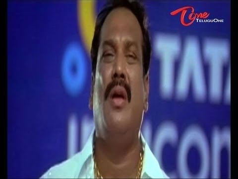 Comedy Express 355 - Back to Back - Comedy Scenes