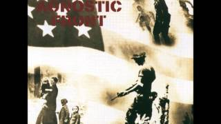 Watch Agnostic Front Genesis video