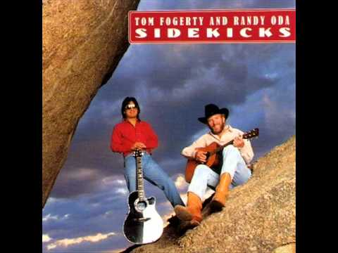 Tom Fogerty - Sometimes