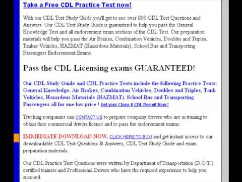 Permits Test Answers Test Guarenteed Answers