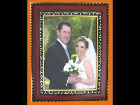 FILMACIONES HALCON,Grupo Brissa de marcelino juarez