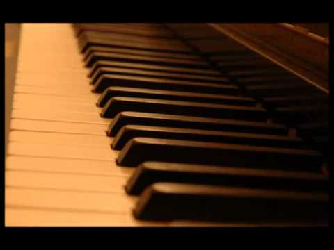 Rap Instrumental ( Piano, Violin, Flute ) video