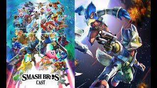 Smash Bros Ultimate News and Tips SBC Ep.29